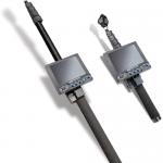 VPC 64 Video Pole Camera