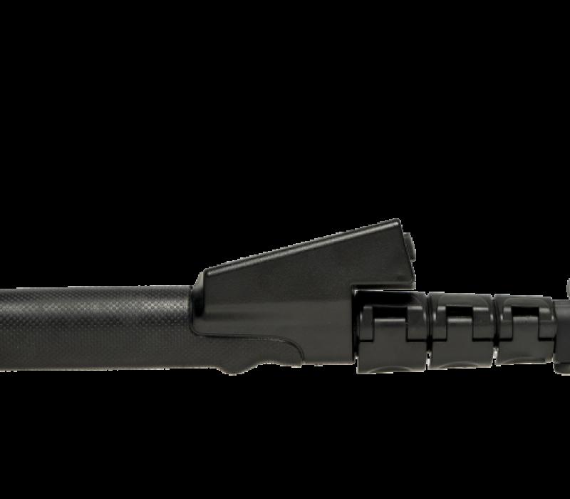 ORION 2.4 HX Non-Linear Junction Detector Side Profile