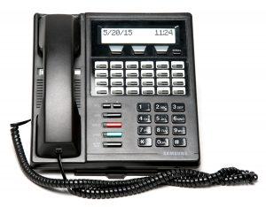 example phone