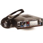 cpm-700-broadband-detector