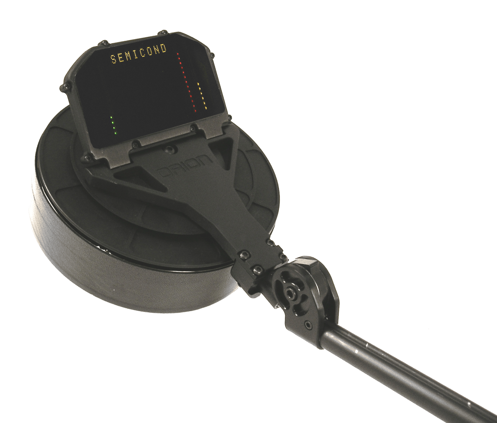 ORION HGO-4000 Non-Linear Junction Detector