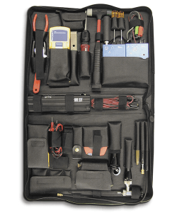 OTK-4000 Inspection Toolkit